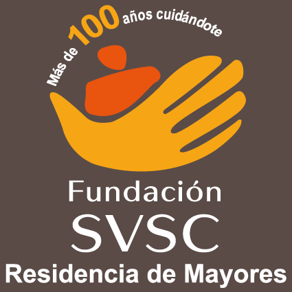 Centro-de-Mayores-Madrid-religioso-logo