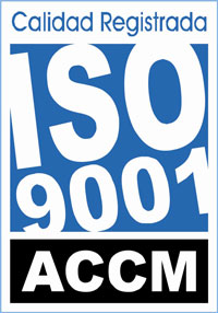 ISO_9001-opt