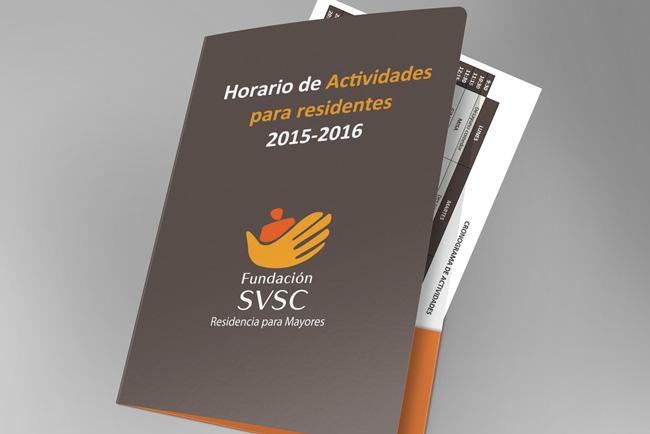 Calendario-actividades-FSVSC650