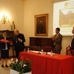 Centenario FSVSC- Residencia para Mayores