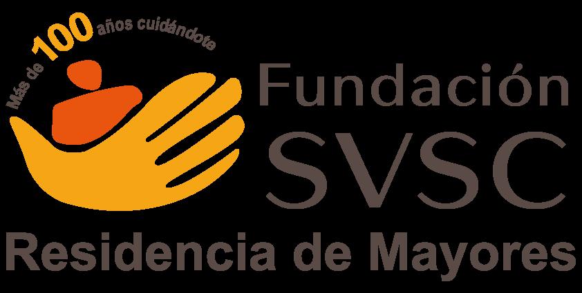 Residencia para Mayores Fundación Santísima Virgen y San Celedonio