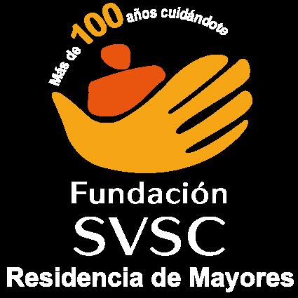FSVSC