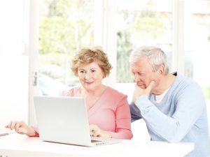 envejecimiento-activo-ancianos-residencia-de-mayores