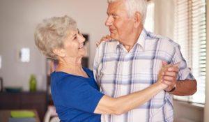 envejecimiento-activo-mayores-residencia-ancianos