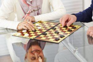 envejecimiento-activo-saludable-residencia-mayores