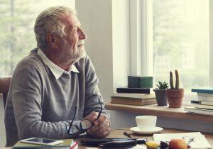 Guía para saber qué residencia de ancianos es la mejor para que vivan mis padres. La mejor residencia de ancianos de madrod.Claves para saber que residencia de ancianos elegir