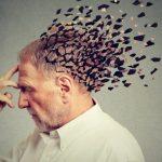 Alzheimer-deteccion-precoz-sintomas-fases-tratamiento