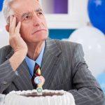 Tratamiento de Alzheimer. Centro de Mayores residencia de ancianos centor geriatrico en madrid en el centro el mejor para los ancianos