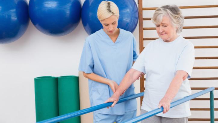 consejos-envejecimiento-activo-exito-buena-vejez-saludable-ejercicio