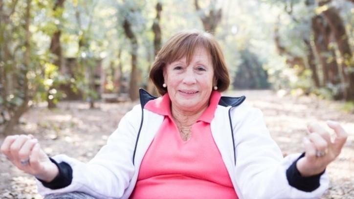consejos-para-envejecimiento-activo-exito-buena-vejez