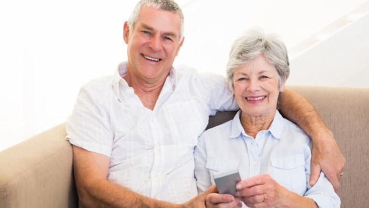consejos-para-tener-un-envejecimiento-activo-exito-buena-vejez-saludable-ejercicio