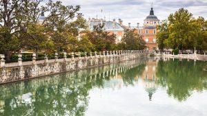 Centro de Mayores Residencia de Ancianos en madrid. La mejor residencia de ancianos de Madrid te da consejos para cuidar tu piel en verano