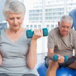 Terapia ocupacional Centro de Mayores residencia de ancianos centor geriatrico en madrid en el centro el mejor para los ancianos