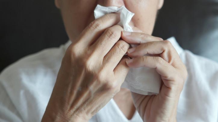alergia-de-personas-mayores-en-otoño