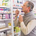Alergia personas mayores en otoño Centro de Mayores residencia de ancianos centor geriatrico en madrid en el centro el mejor para los ancianos
