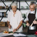 perdida-apetito-ancianos-mayores-poca-hambre
