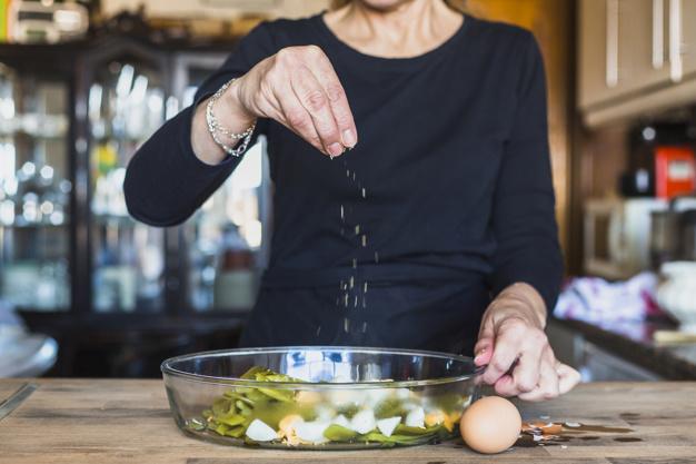 perdida-de-apetito-ancianos-mayores-poca-hambre