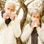 combatir-frio-ancianos-mayores-edad-avanzada