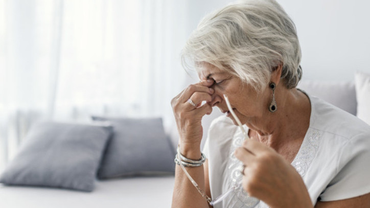 como-prevenir-alzheimer