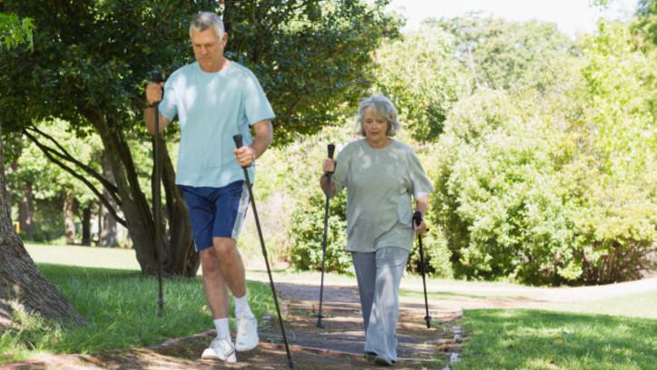 problemas-de-varices-en-ancianos