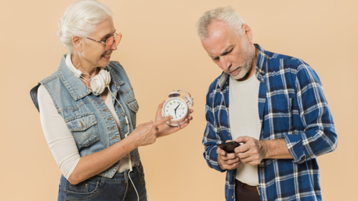 cambio-de-horario-ancianos