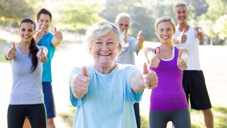 ejercicio-autonomia-para-personas-mayores
