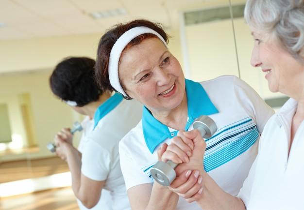 ejercicio-autonomia-personal-personas-mayores