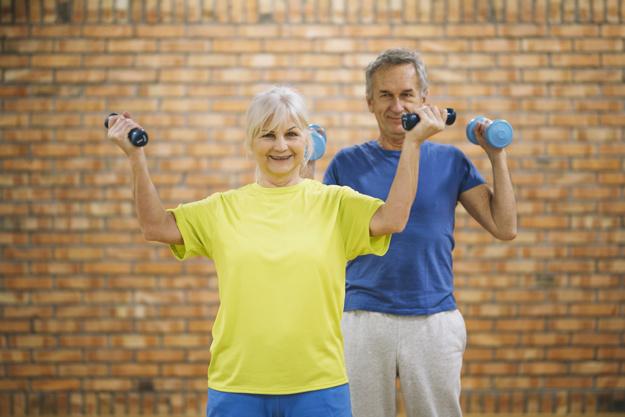 ejercicio-autonomia-personas-mayores