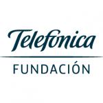 Fundación-Telefónica