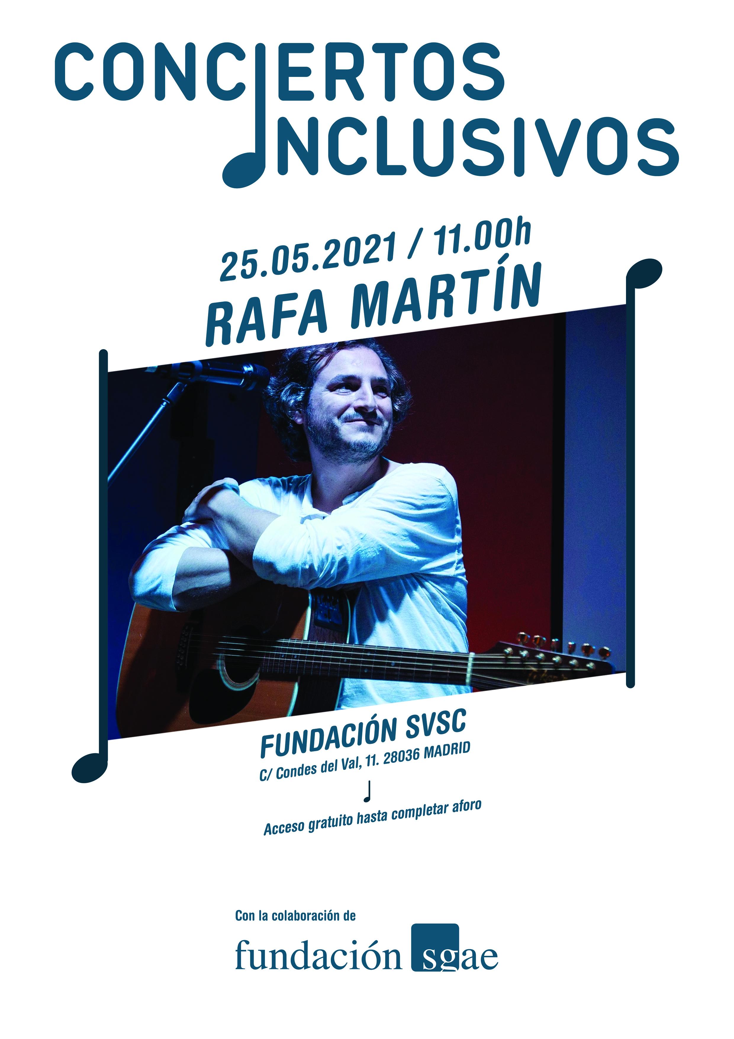 Rafa_Martin_A4