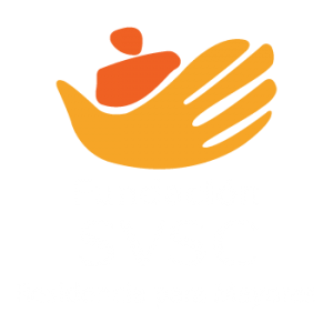 Logo-sq-Residencia-para-mayores