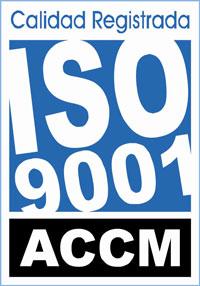 ISO_9001-opt
