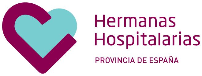 LOGO-HERMANAS-HOSPITALARIAS